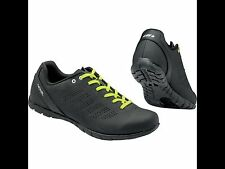 LG Nickel Cycling Shoes