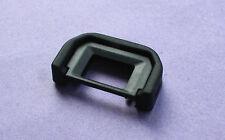 Oculare Ef Oculare Per Canon EOS 750d, 1200d, 1300d, 650d, 600d, 550d, 100d, 400d, 450d