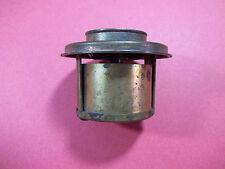 Vintage 1948-50 All Cadillac Thermostat Bridgeport Made In USA Knoxville Tenn