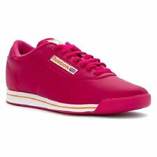 Women's Synthetic Flat (0 to 1/2 in.) Lace Up Comfort Shoes