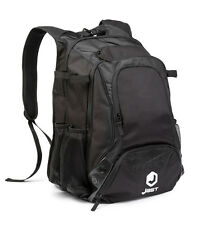 Baseball Softball Bat Bag Backpack with Thermally Insulated Cooler Jast