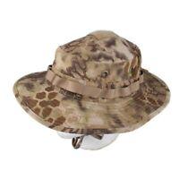 Bonnet Bonnie Hat Anti Insecte Hld By Emerson Gear