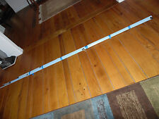 Hobie 18 Main Sail Batten Set  Catamaran Sailboat