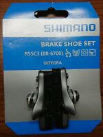 Right Shimano Ultegra 6700 10-Speed PD-M545 Lock Bolt Y43Z13100