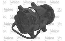 VALEO Air Conditioning Compressor 12V 699655