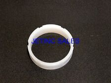 STARTER RING FOR STIHL 08S 041AV 045AV 056AV 070 FS20 FS410