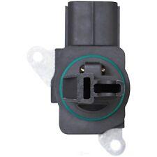 MAF Sensor w/ housing fits 2009-2009 Toyota Corolla,Matrix  SPECTRA PREMIUM IND,
