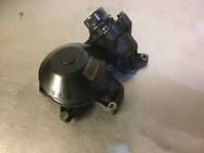 BMW 1 3 5 SERIES E60 E87 E90 E91 LCi Mechanical Coolant Water Pump N47 7797640