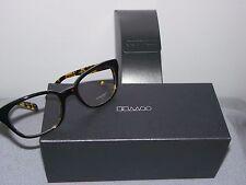 New Oliver Peoples OV5240 1368 Michaela Eyeglasses Black/Dk Tortoise 51mm   #677