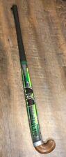 "Kt Mid Size 36"" Field Hockey Stick"
