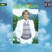 John Denver.   ' IT'S ABOUT TIME '  *** Rare track - ' The Way I Am ' ***   CD