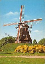 BT1204 aalden gemeente zweelo moulin a vent windmill mill netherlands windmolen