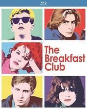 The Breakfast Club (Pop Art) [Blu-ray] Blu-ray