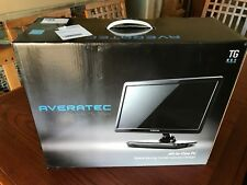 Averatec All-in-One Pc