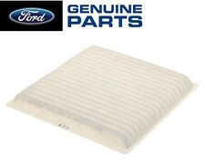 For Ford Lincoln Mazda Air Filter Particulate Filter Genuine OEM 7T4Z 19N6 19B