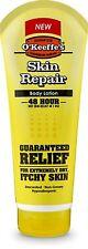 O'Keeffe's Skin Repair Tube 190 ml