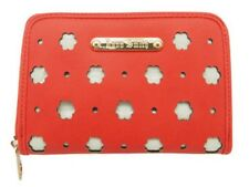 Lydc Anna Smith Red Stylish Fashion Purse