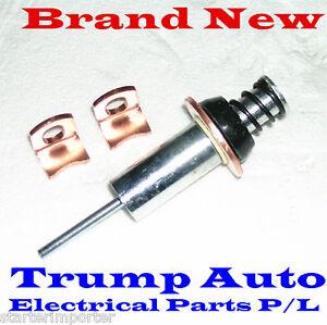 Repair Kits TO TOYOTA Dyna BU60 65 66 85 100 142 212R 222R 11B 13B 14B 15B 88-03