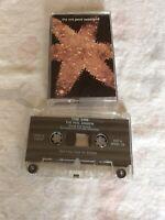 The Orb – Peel Sessions Cassette Tape Album