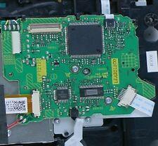 CARTE ELECTRONIQUE PCB LECTEUR Wii D4 ORIGINE