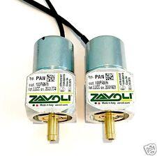2x Zavoli Injektor Rail PAN / N LPG GPL Autogas Einspritzdüse