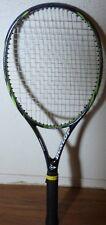 Dunlop Biomimetic 400 Tour Anatomic Construction Tennis Racket 4 3/8 Grip G3 Fre