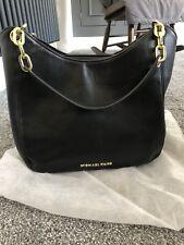 Michael Kors Style Black Handbag