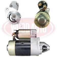 Komatsu forklift truck FG10-12 FG15-12 FG18-12 Starter motor