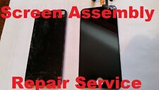 Apple Ipod Touch 5th Generation Screen Repair Replacement Service