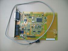Aztech Sound - AZT 2320 - SRS 3D Stereo mit Kabel ISA Soundkarte
