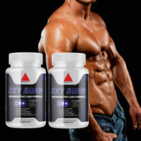Belly Fat Burner Pills Weight Loss - Compare to Burn-XT Thermogenic Fat Burner