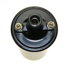 Mercruiser Ignition Coil 806529A1 898253T24 V6 V8 3.0 4.3 5.0 5.7 350 305 2.5