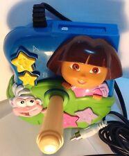 Dora Jr PasatiemposEbay Juguetes La Y Exploradora P80wnkO
