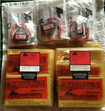 13-RED LION CONTROLS VCMD0000 VCMD0000 Converter Modules