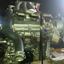 2003 2004 2005 2006 Toyota Camry 3.0L Engine 71K Miles