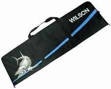 Wilson Heavy Duty Insulated Fish Storage Bag - Medium Wi333fsbm