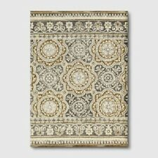 Threshold Area Rugs for sale   eBay