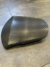 Suzuki GSXR 750 2013 Pillion Seat Cover Fairing Cowling OEM 600 L1 L2 L3 L4 L5