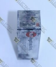 Sun, RPEC-LAN, 6122217, Cartridge Relief Pressure Valve Replacement