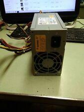 Delta Electronics DPS-450DBS PSU Power Supply Unit 450W REV 00