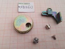 KIT OSCILLATION MOULINET MITCHELL ORCA 5600SC SCPRO 650 CARRETE REEL PART 181760