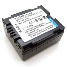 7.2v 900mAh Battery for HITACHI DZ-BP07P DZ-BP7S DZ-BP14S DZ-BP21SJ DZ-ACS1