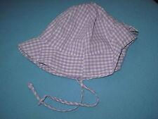 Baby Mütze, Hütchen  Größe 45-47, Ergee, neu.