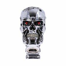 Terminator 2 Judgement Day T-800 Wall Mounted Bottle Opener