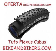Tubular TUFO Flexus Cubus SG 33 Ciclocross
