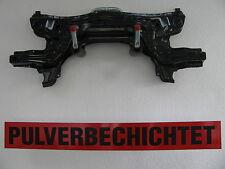 VW LUPO POLO 6N2 Seat Arosa Motorträger Achsträger Hilfsrahme 6X0199315B TOP!