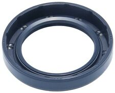 Axle Shaft Seal Front Febest 95GAY-40581010X