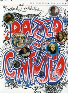 Dazed and Confused (Criterion Collection) [New DVD]