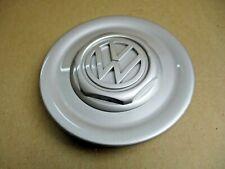 VW Golf 2 19E Passat B3 35i Radkappe 1 Stück Neu original 357601149G