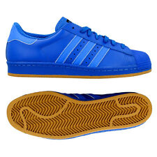 ADIDAS ORIGINALS SUPERSTAR 80s NITE JOGGER REFLECTIVE MEN\u0027S SHOES SIZE 12  B35385